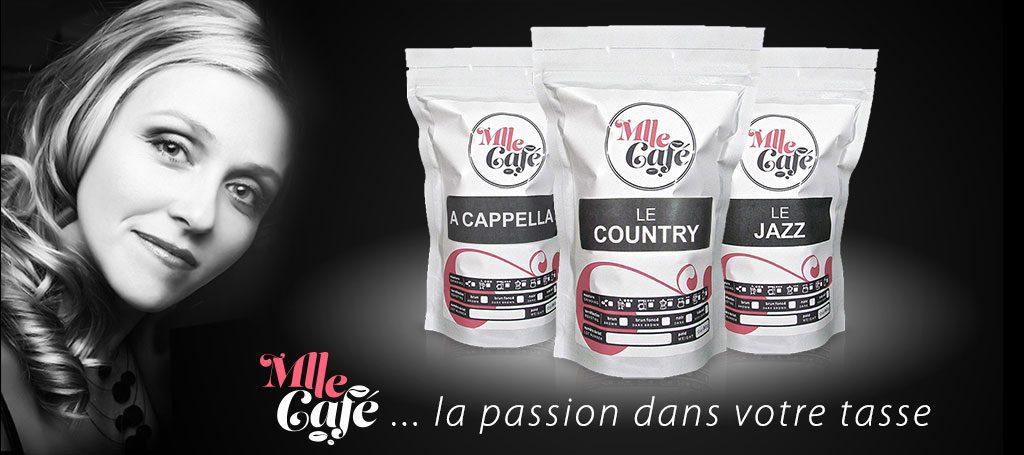 MlleCafe_accueil3