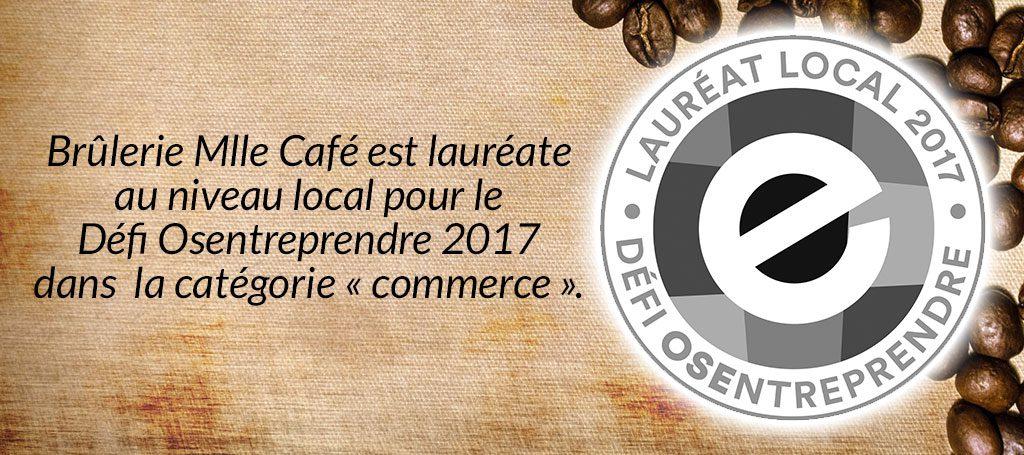 MlleCafe_accueil4