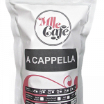 mlle_cafe_leacappella