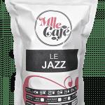 mlle_cafe_lejazz
