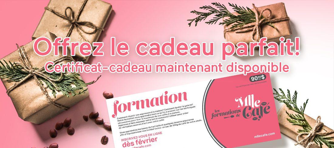 promo_certificat-cadeau_V2
