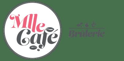 La Brulerie est un espace pour déguster des cafés fraîchement torréfiés sur place ou pour emporter. Vous pouvez également acheter votre sac de café préféré et le savourer à la maison.