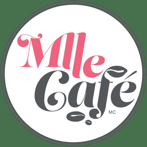 Brûlerie Mlle Café, Barista, Micro-torréfaction, Café rencontre